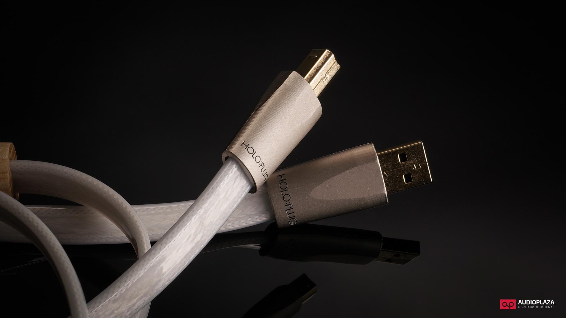 노도스트 발할라2 USB